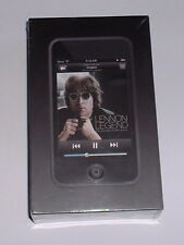 NEW Apple iPod Touch 1st Generation 32GB John Lennon RARE Shrink Wrapped SEALED