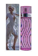 PARIS HILTON * Perfume for Women * edp * 3.4 oz * BRAND IN BOX