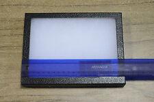 """Riker style display box (24 pcs) 6"""" X 8"""" X 3/4"""" GB-168"""