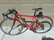 Felt Road Bike F35R Aluminum frame 50 CM