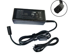 29V AC/DC Adapter For Okin Power Recliner or Lift Chair Transformer SP2-A SP2-A1