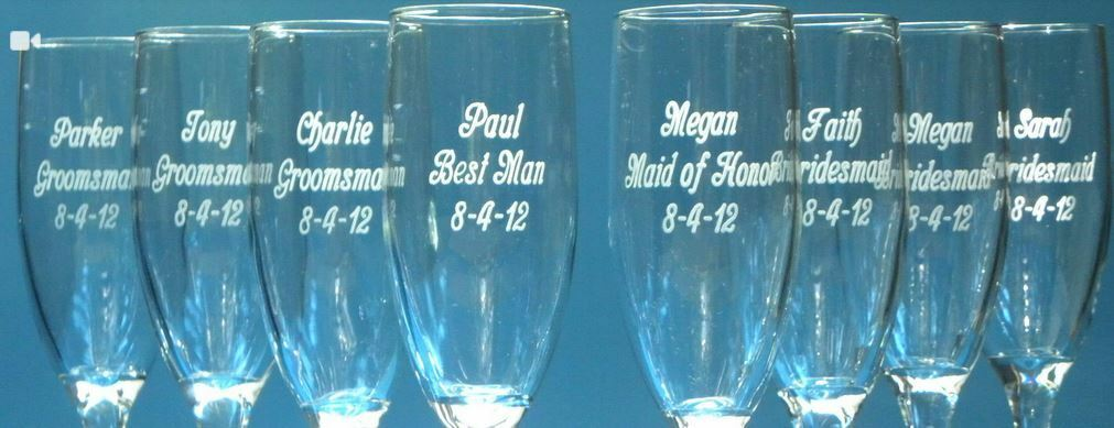 Personalized Mugs Glasses Gifts