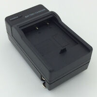 NP-40 NP-40N Battery Charger for FUJI FUJIFILM FinePix Z5fd Z5 fd Digital Camera