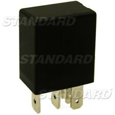 Fuel Pump Relay-Audio Amplifier Relay Rear Standard RY-612