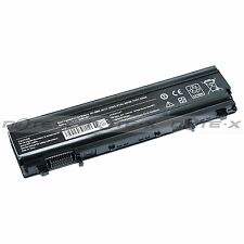 Batterie 5200mAh pour Dell Latitude E5440, Latitude E5540
