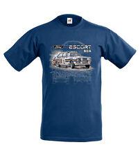 Motorsport-Memorabilia