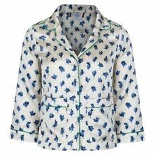 Topshop Tops & Shirts for Women 6 Size