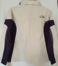 """The North Face M Hyvent Triclimate (3-in1) Large Jkt Ivory/Violet Chest 42""""-44"""""""