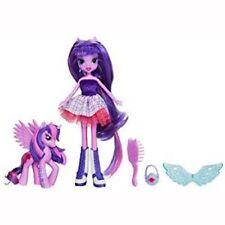 Hasbro Dolls