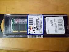 QUALITY KINGSTON DDR2 2GB 667MHZ 1024MB PC2-5300 LAPTOP MEMORY PC RAM NOTEBOOK