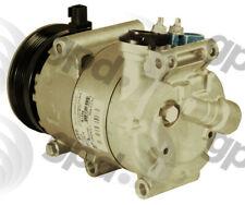 A/C Compressor-FLEX Global 6512914 fits 12-14 Ford Focus 2.0L-L4