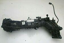 BMW Mini Collettore Aspirazione per R60 Countryman R61 Paceman N47N (Diesel) -