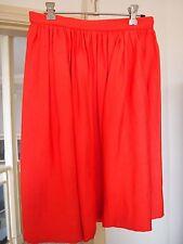 Karen Walker size 8 skirt