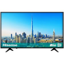 Hisense 50inch LED 4K UHD Freeview HD SMART TV - H50A6200