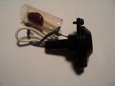 PIONEER SX-424 Stereo Receiver Main Fuse Box