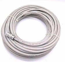 Kuka 00-155-717 X270/X271 CR Interface Cable 20 Meter NEW