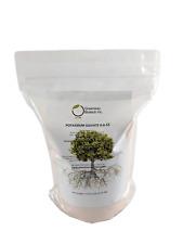 Potassium Sulfate 0-0-53 Plus 18% Sulfur 100% Water Soluble Potash 10 Pounds