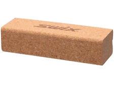 Swix Snowboard Natural Cork
