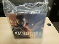Battlefield 1 Exclusive Collector's Edition Deluxe Bundle for Xbox One