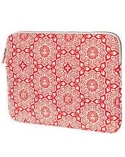 Incase Soft Laptop Sleeve Cases