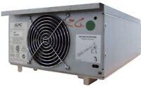 Tested APC Symmetra Power Array SYPM 4KVA Power Module