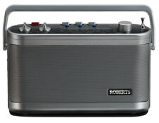 Roberts Radio Classic R9954 3-band Portable