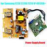 Für Samsung T220 T220G Hauptplatine Power Supply Driver Board &T220 IP-49135B +