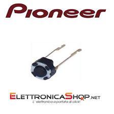 PIONEER MICRO SWITCH DSG1117 CDJ100 CDJ200 CDJ350 CDJ400 PLAY PAUSE CUE