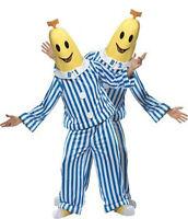 Bananas in Pyjamas Costume - TV Show Costume - Bananas in Pajamas costume