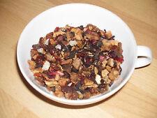 500g Früchtetee Pina Colada  Tea (GP:17,50€/kg) Sommertee Tee