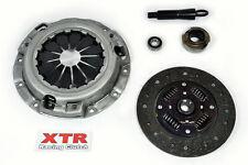 XTR RACING PREMIUM CLUTCH KIT fits KIA RIO RIO5 CINCO SEPHIA 1.5L 1.6L DOHC