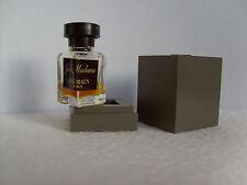 Miniature BALMAIN Jolie Madame ancienne