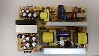 AOC 24200E1P Power Supply Board Unit FOR L26W661