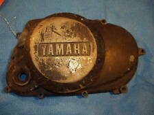 YAMAHA YZ 80 CLUTCH COVER