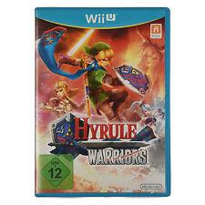 Nintendo Wii U Top Spiele | Spielvarianten | Mario Kart | Zelda | Splatoon|