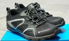 *BRAND NEW* Shimano SH-CT40 SPD Cycling Shoes *in box*