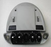 BMW Mini One /Cooper R56 R55 Delantero Interior Del Techo Interruptor Panel