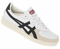 Onitsuka Tiger GSM Men's Sneakers Casual Shoes Fashion White NWT D5K2Y-0190