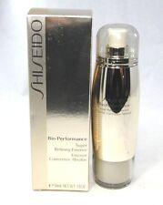 Shiseido Bio Performance Super Refining Essence ~ 1.8 oz ~ BNIB
