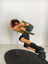 One Piece Figur Puma D. Ace