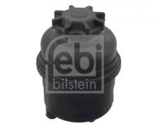 Ausgleichsbehälter, Hydrauliköl-Servolenkung für Lenkung FEBI BILSTEIN 38544