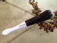 Philosophy Skin Tint Complexion Brush - Brand New.