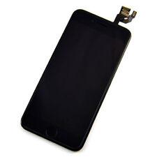 Für iPhone 5s