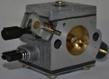 Tillotson Style Carburetor Carb w Gaskets Stihl 038 038AV Super Magnum Chain Saw