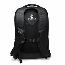 SubPac B1 BackPac Accessory for the S2 Seatback Tactile Bass System