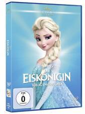 Die Eiskönigin - Völlig unverfroren - Disney Classics (2017)