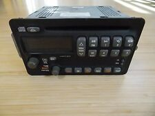 Delphi Cd Player Car Audio In Dash Units In Motors Ebay