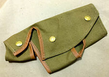 U.S. WWII Action Cover for British Thompson SMG - M1, M1A1, M1928