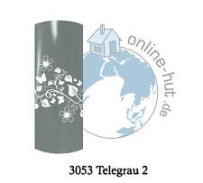 5 ML studio-line UV Farbgel, Pure Color, colore: telegrau 2, N. 3053