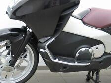Fehling Schutzbügel für Honda Integra NC700D (RC62) 2012-2013